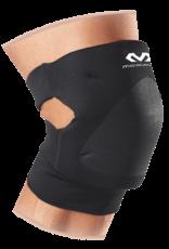 Mcdavid volley kneepad