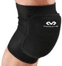 Mcdavid sport kneepad 2xs