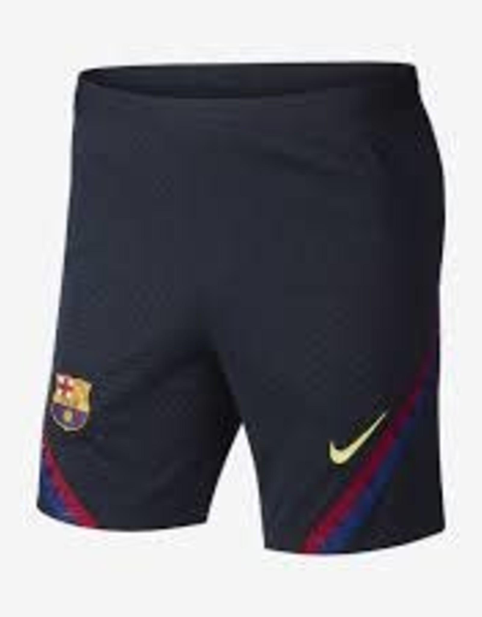 Nike Fcb short