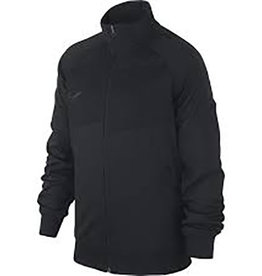 Nike Vest zwart