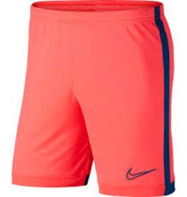 Nike Short academy