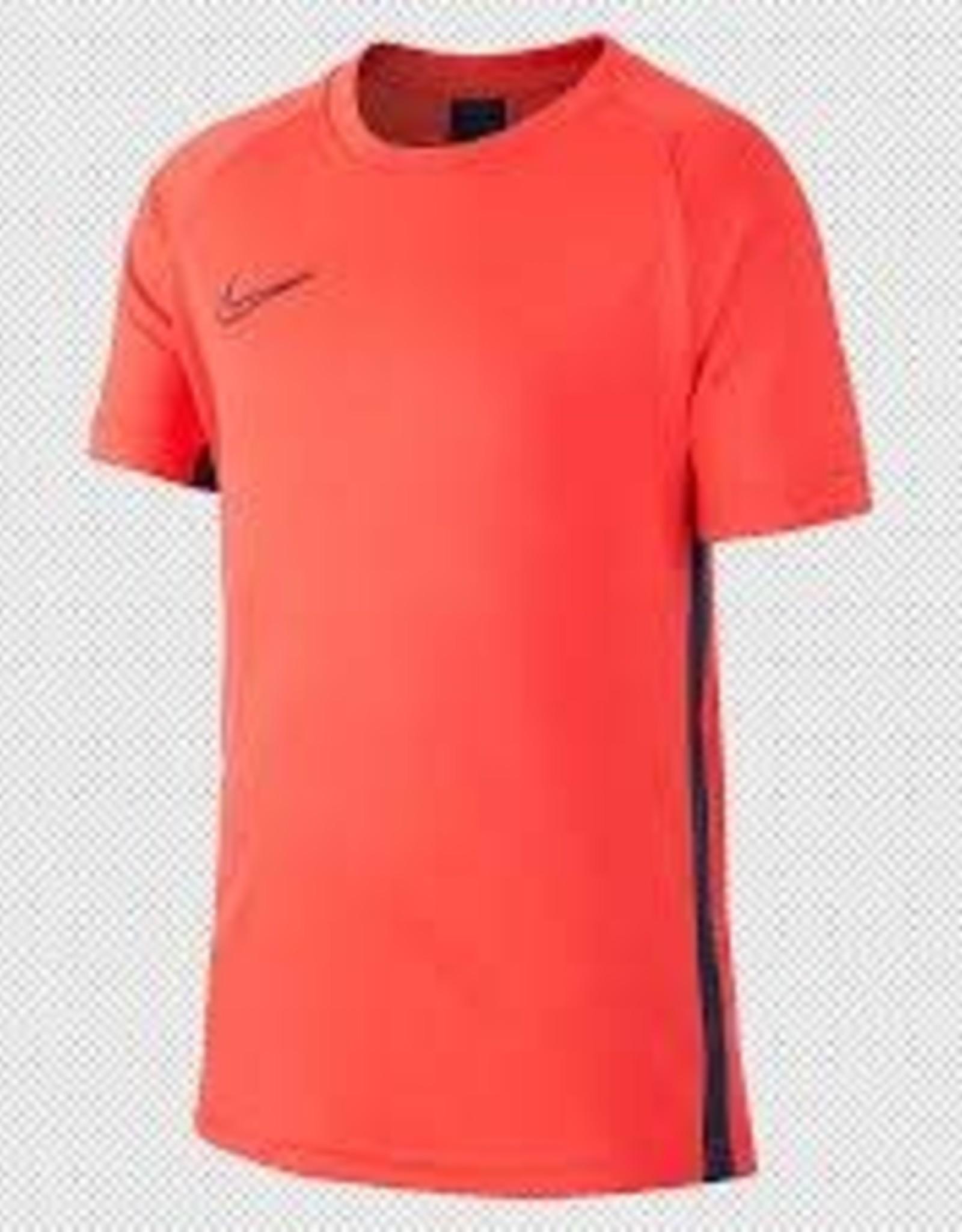 Nike Academy tshirt