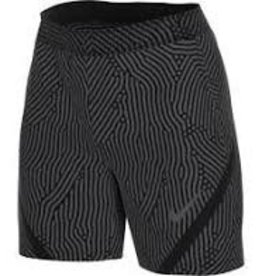 Nike Short strike