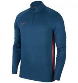 Nike Sweater kids