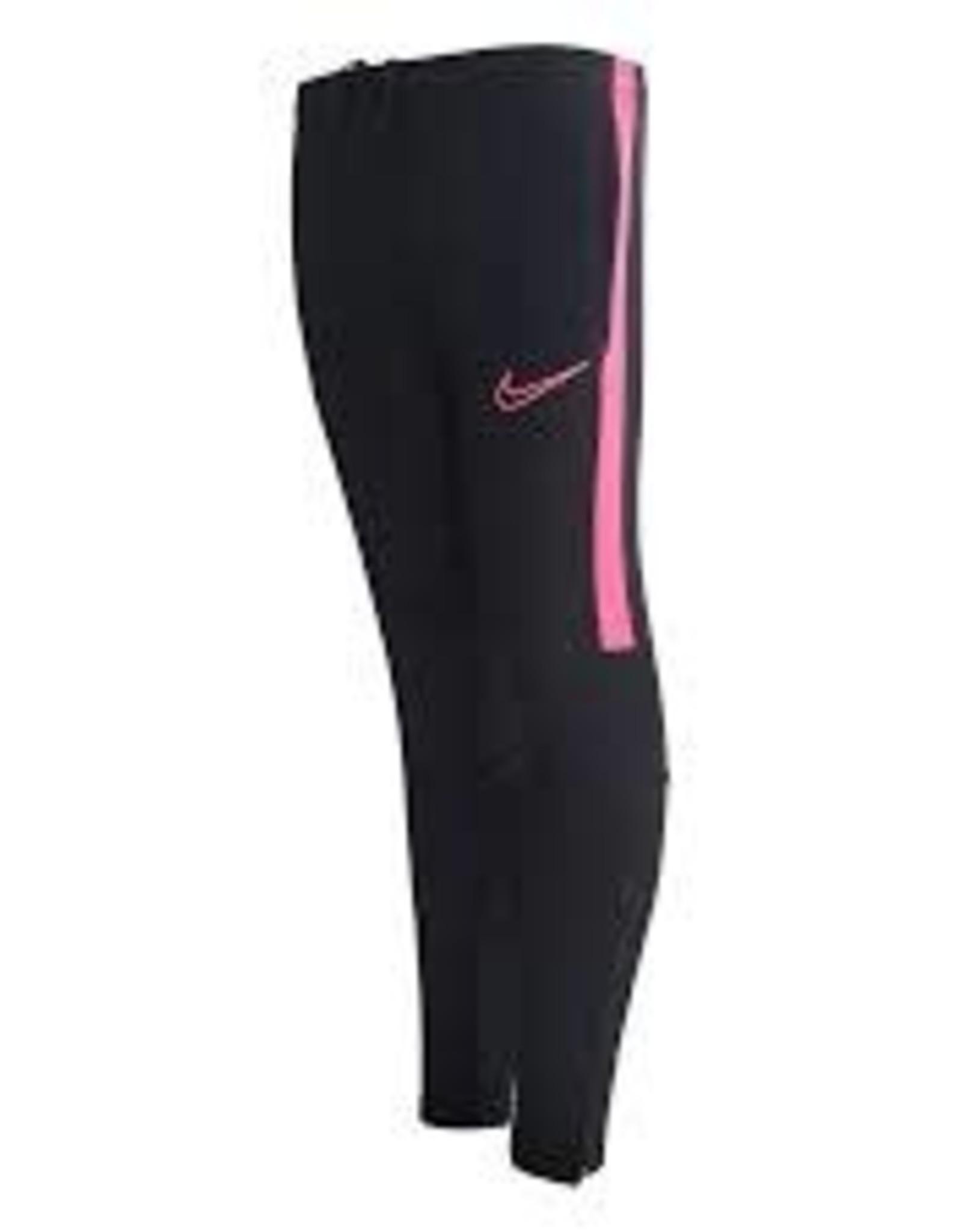 Nike Dri-fit academy black/pink