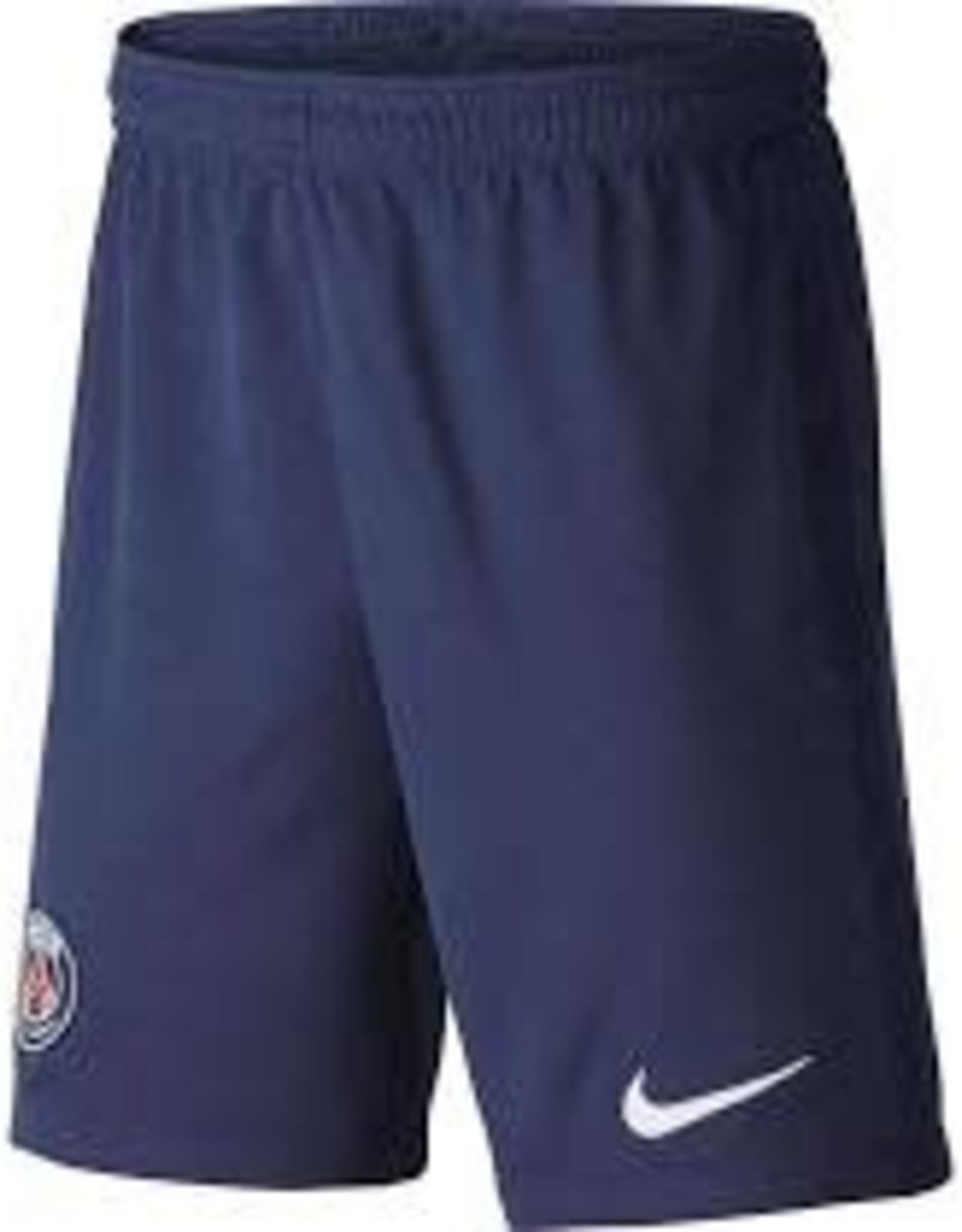 Nike psg home short jr