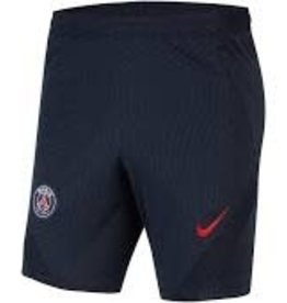 Nike pdg short