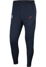 Nike psg broek