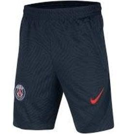 Nike psg short jr