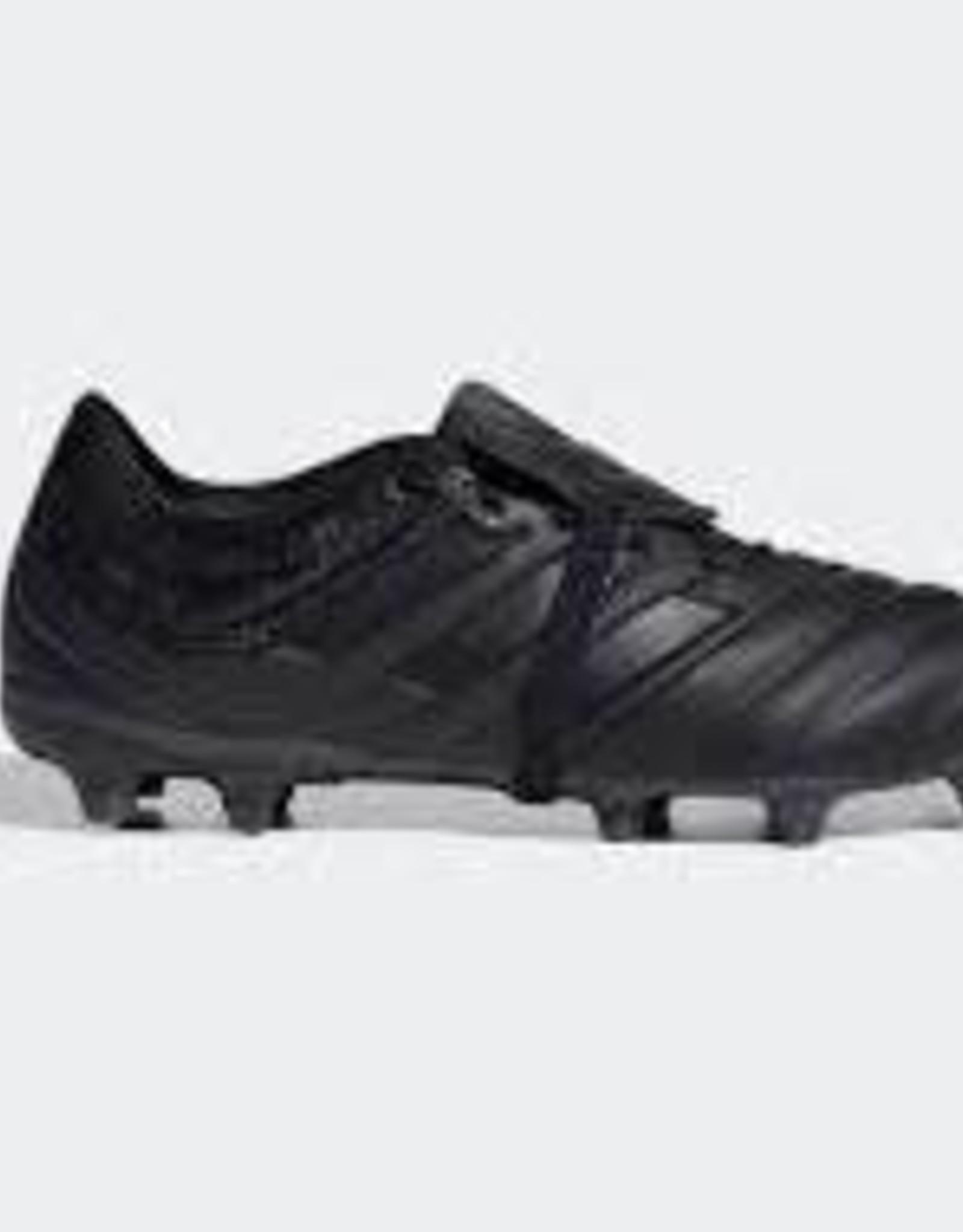 Adidas copa gloro 20.2  fg zwart