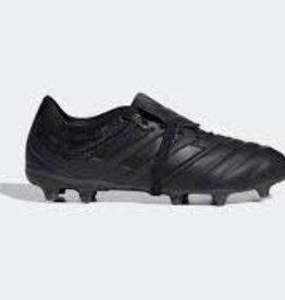 Adidas gloro 20.2  fg zwart