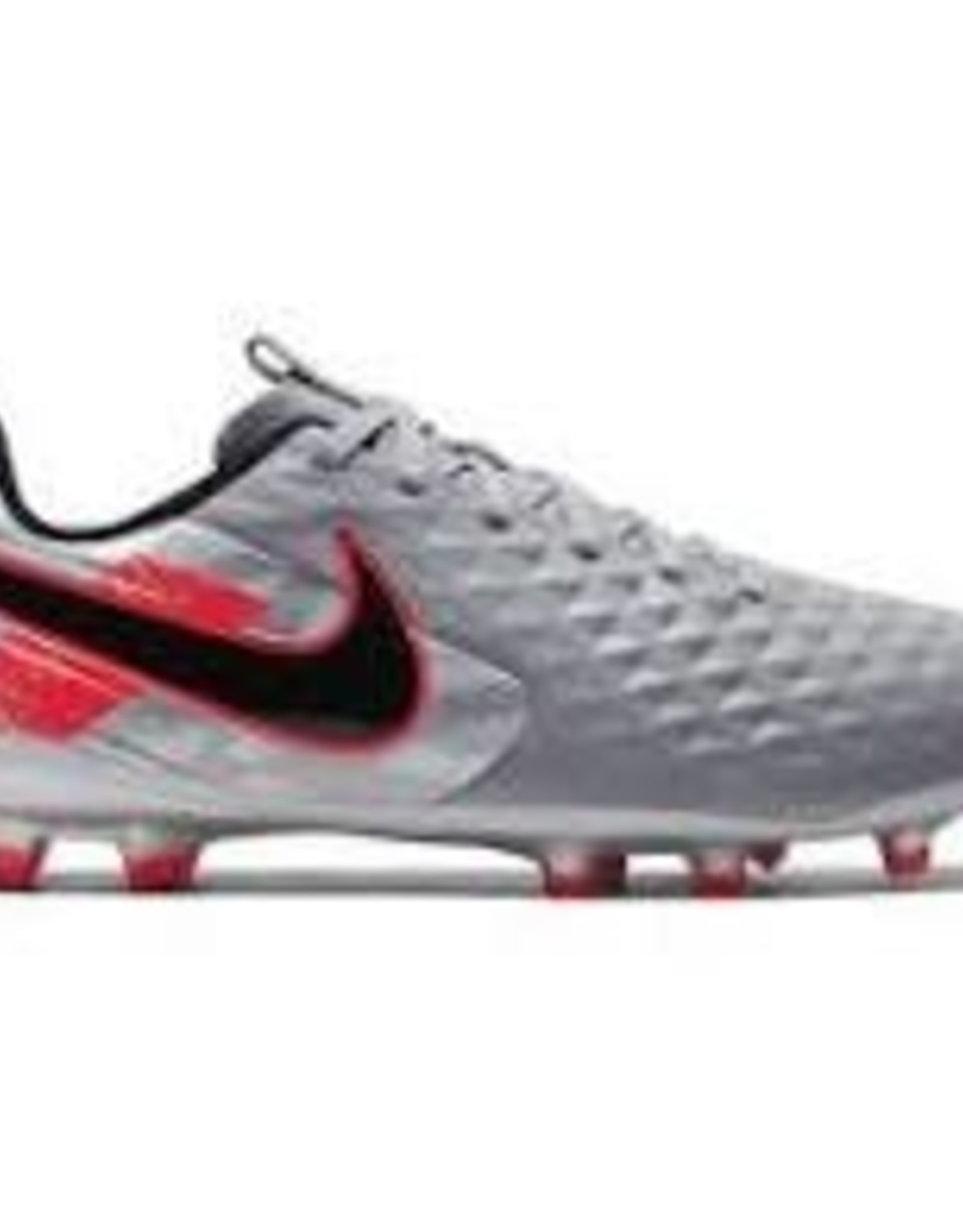 Nike Legend 8 Academy Jr