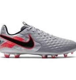 Nike Legend 8 Academy Jr