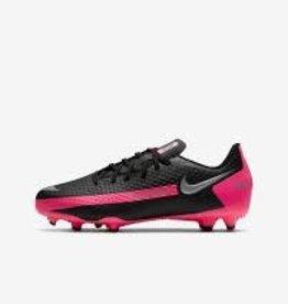 Nike jr phantom gt ac fg/mg