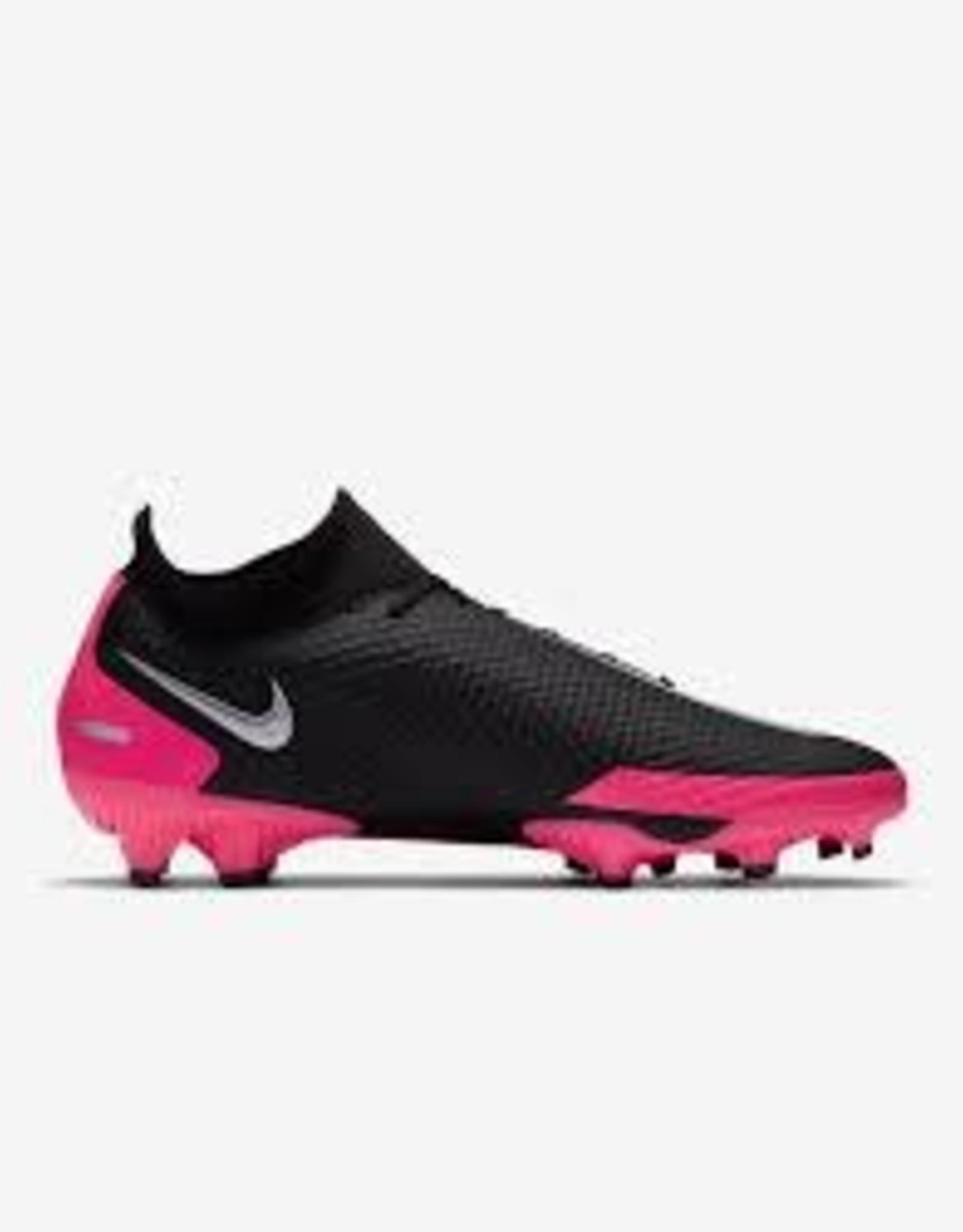 Nike Nike FG/MG Phantom GT Ac Dyn