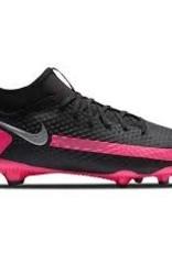 Nike Nike FG/MG Phantom GT Ac Dyn Jr