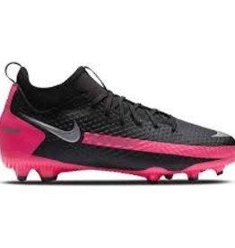 Nike jr phantom gt ac dyn fg/mg