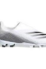 Adidas Adidas X Ghosted.3 LL FG