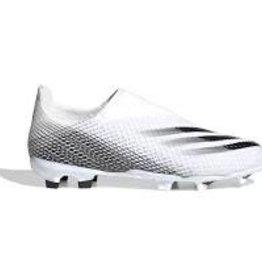 Adidas X Ghosted.3 LL FG