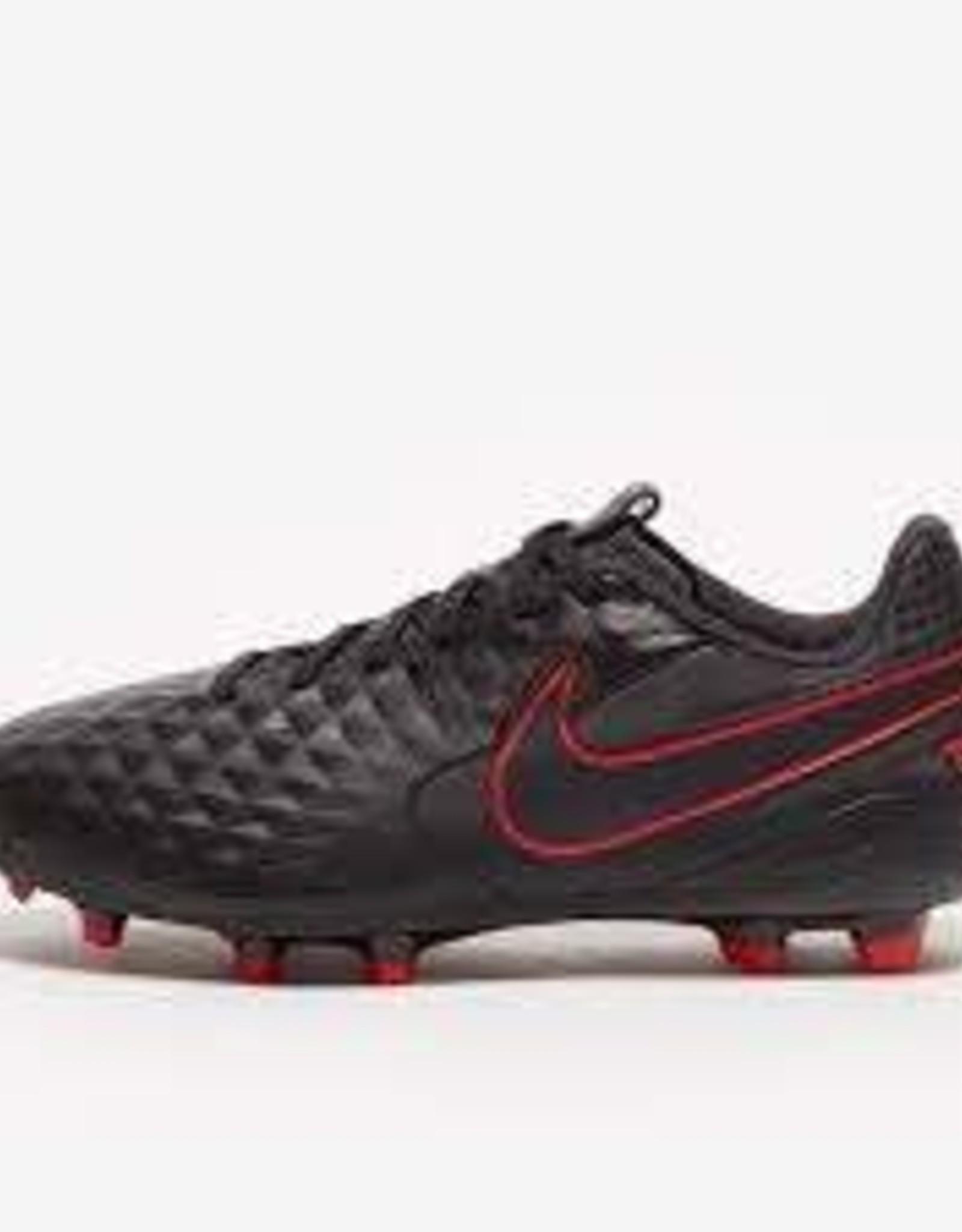 Nike  Legend 8 Academy Jr AT5732-060