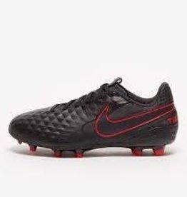 Nike Nike FG/MG Legend 8 Academy Jr AT5732-060