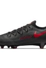 Nike Nike phantom GT pro FG