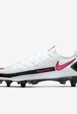 Nike Nike phantom GT Elite SG-pro AC