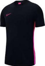Nike Nike dri-fit Academy