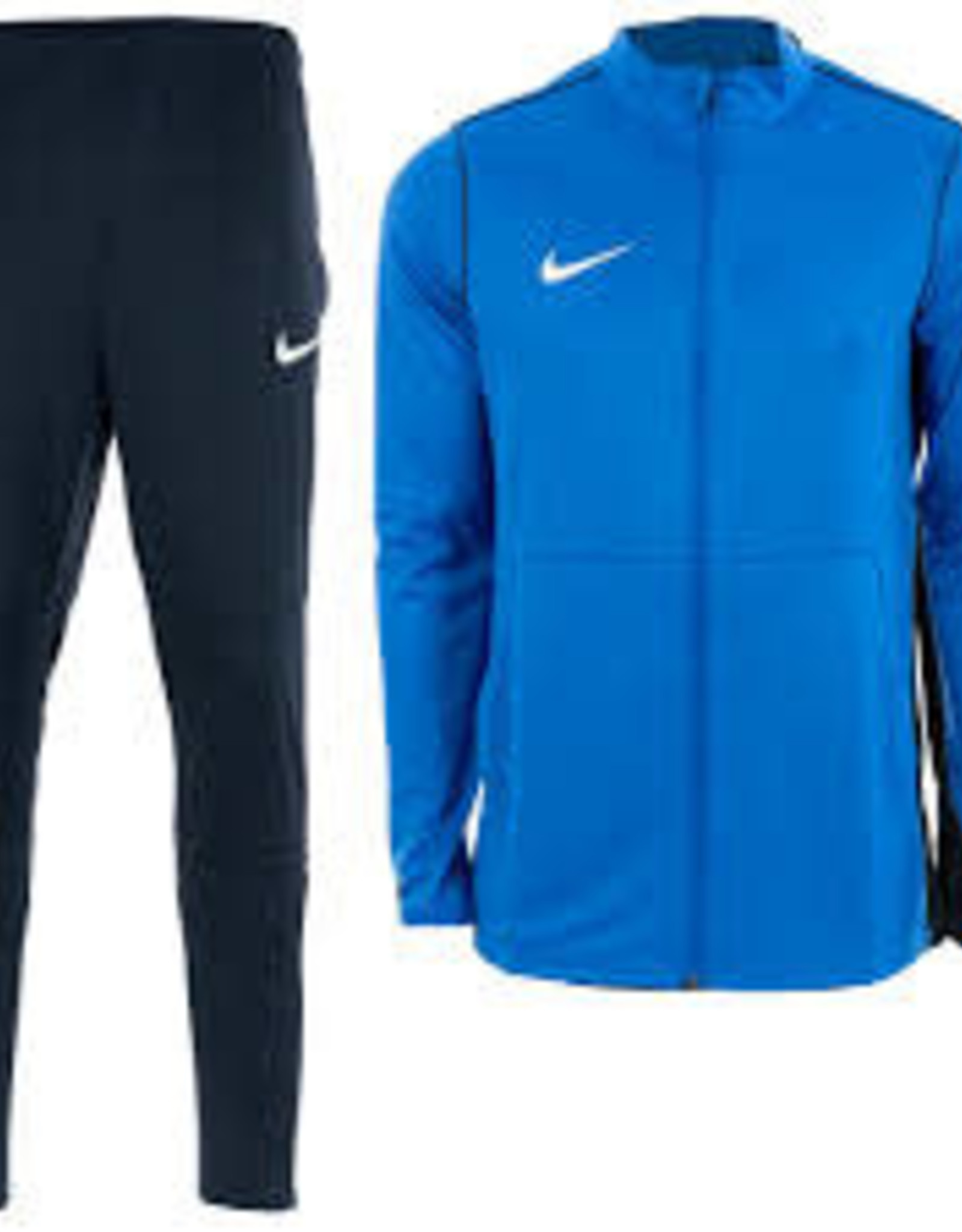 Nike park 20 trainingspak