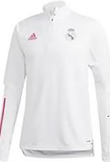 Adidas top real madrid sr