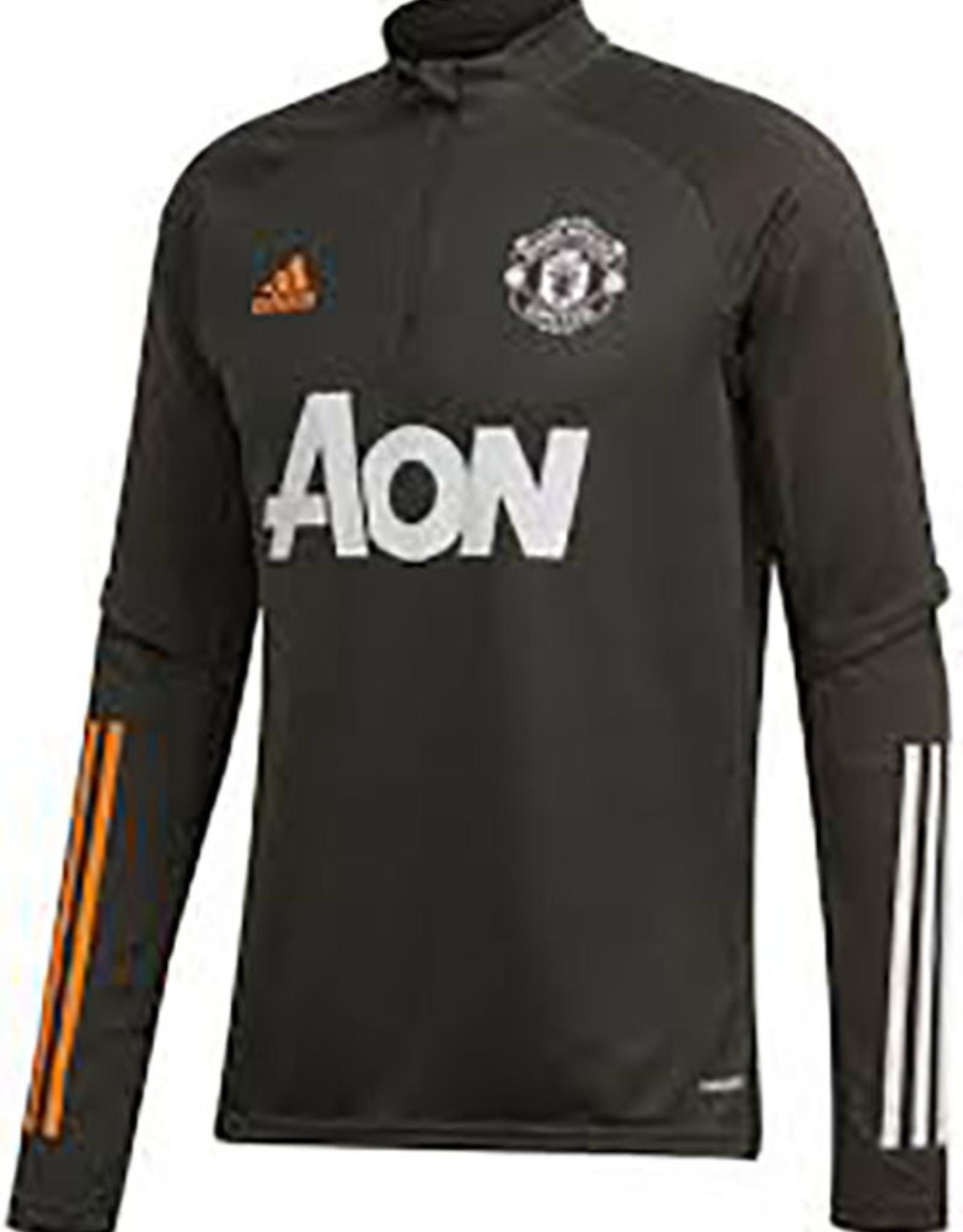 Nike Nike Trainingstrui Manchester United