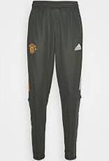 Adidas Trainingsbroek Manchester United