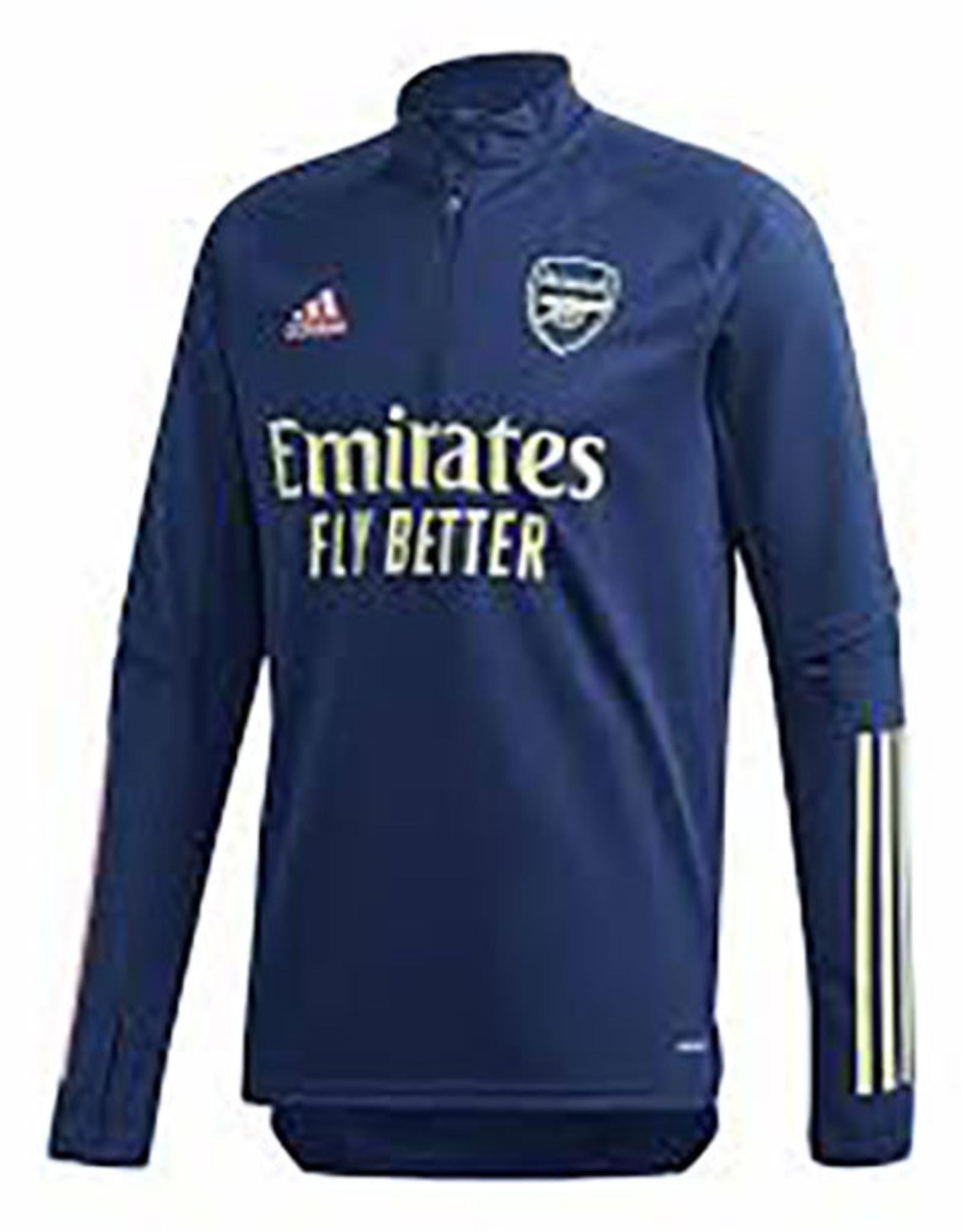 Adidas Trainingstrui Arsenal
