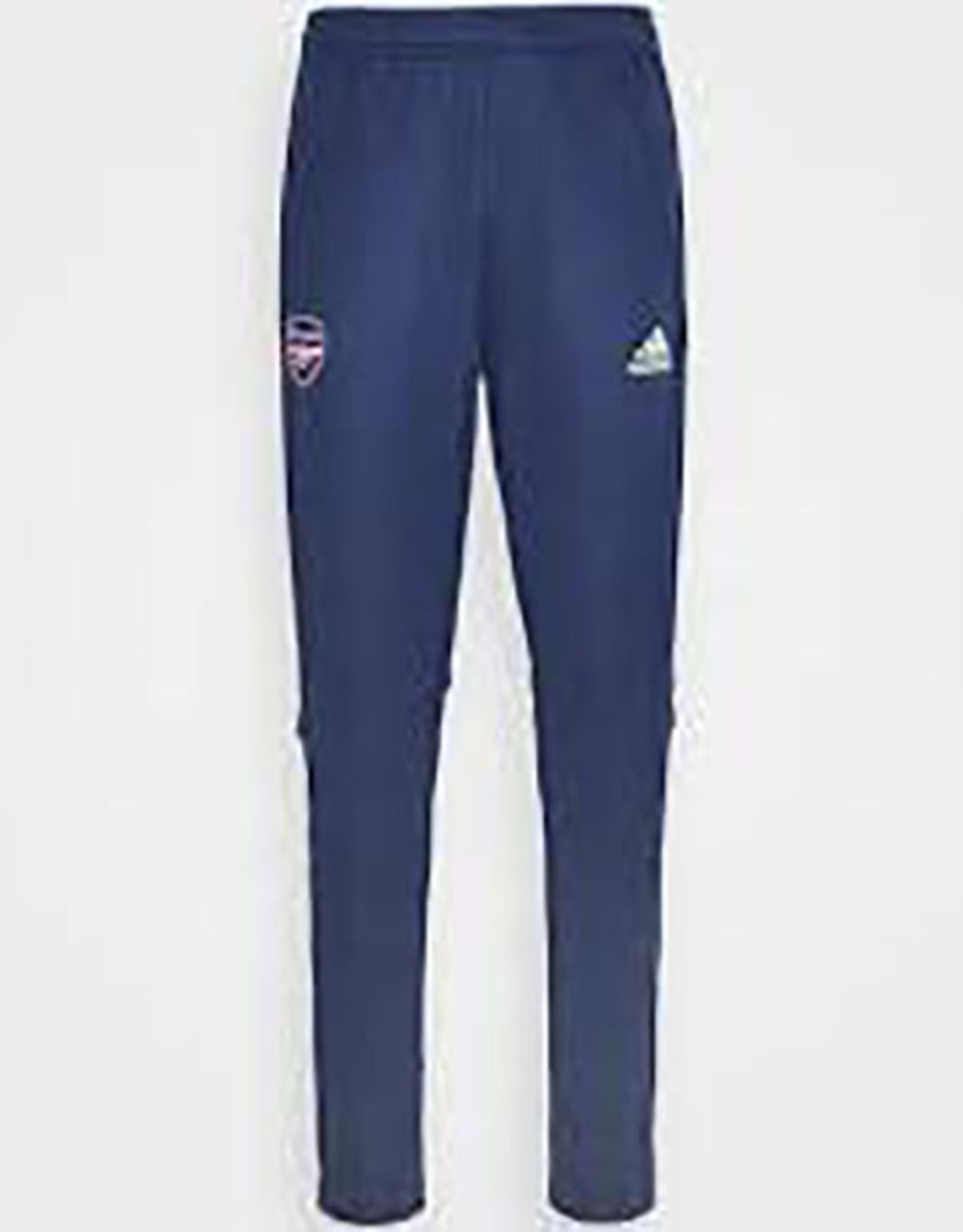 Adidas Trainingsbroek Arsenal