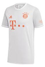 Adidas Adidas Uitshirt Bayern München