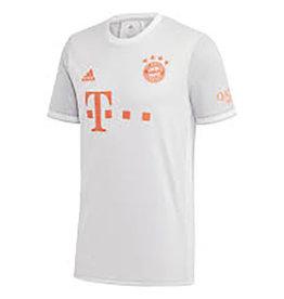 Adidas Uitshirt Bayern München