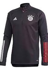 Adidas Adidas Trainingstrui Bayern München