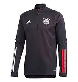 Adidas Trainingstrui Bayern München