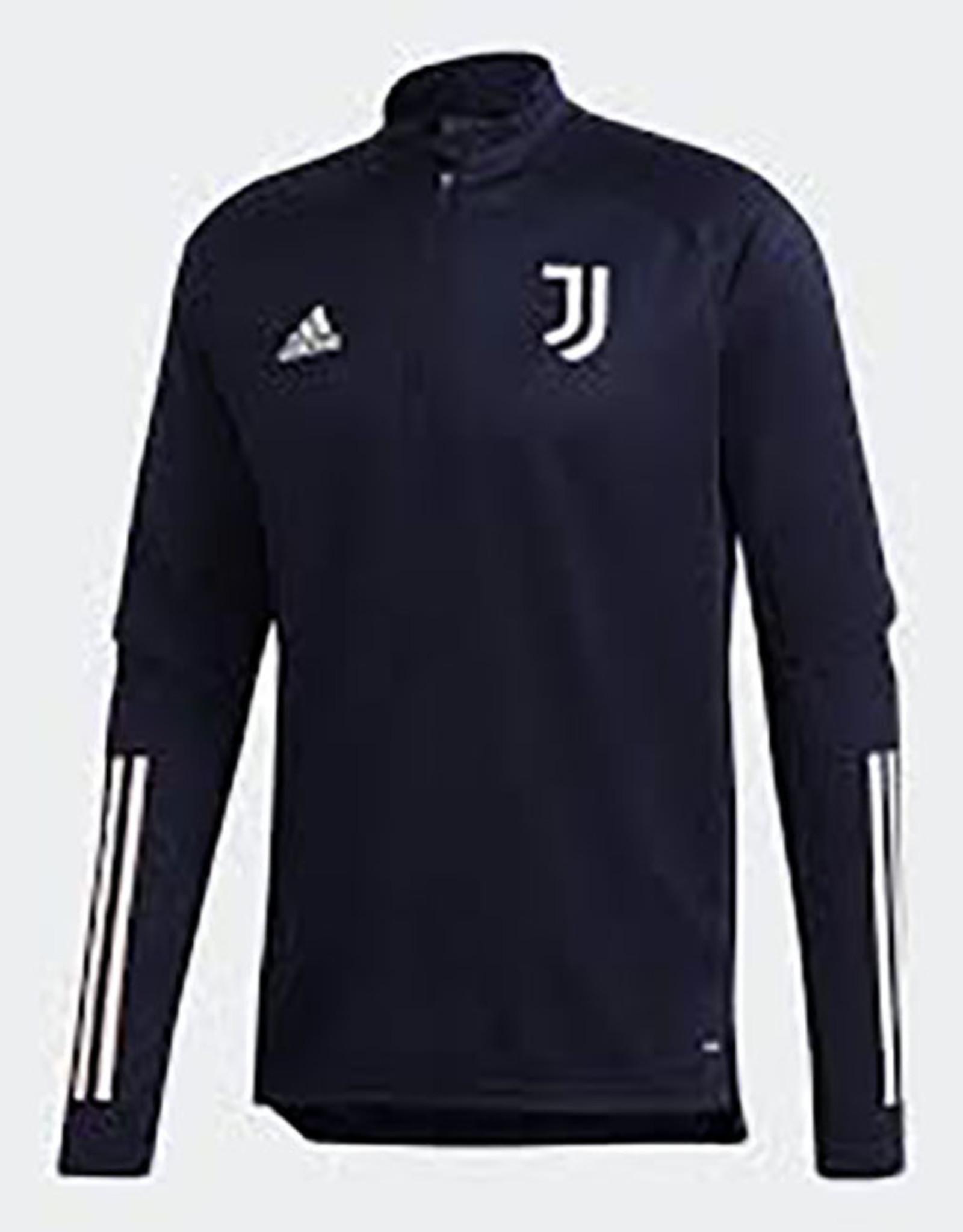 Adidas Adidas Trainingstrui Juventus