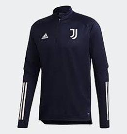 Adidas Trainingstrui Juventus