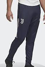 Adidas Adidas Trainingsbroek Juventus