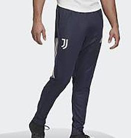 Adidas Trainingsbroek Juventus