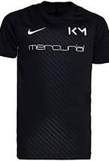 Nike Dri-Fit Kylian Mbappe