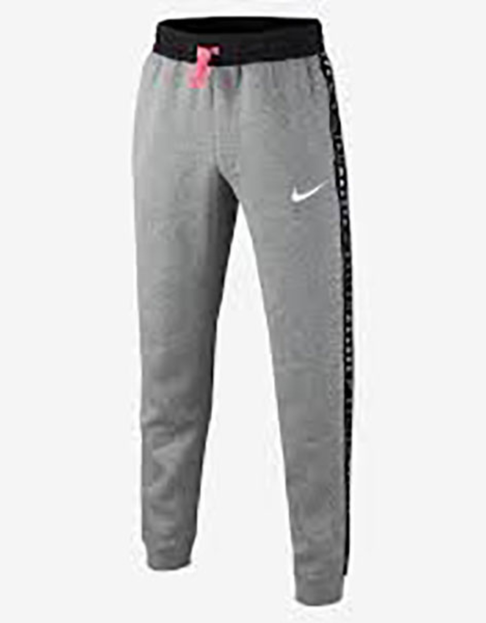Nike Dri-Fit Broek Kylian Mbappe