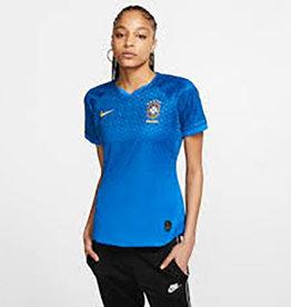 Nike Nike Brasil 2019 Away Sr