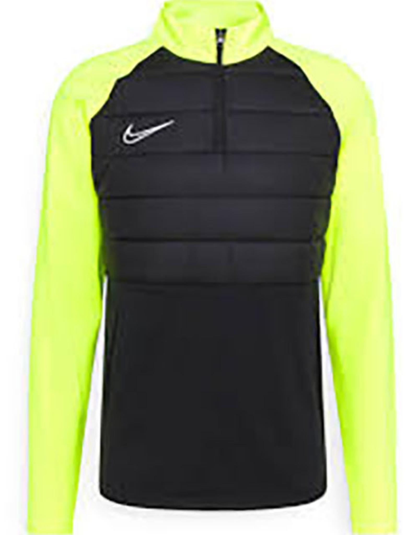 Nike Wintertop