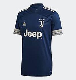 Juventus shirt