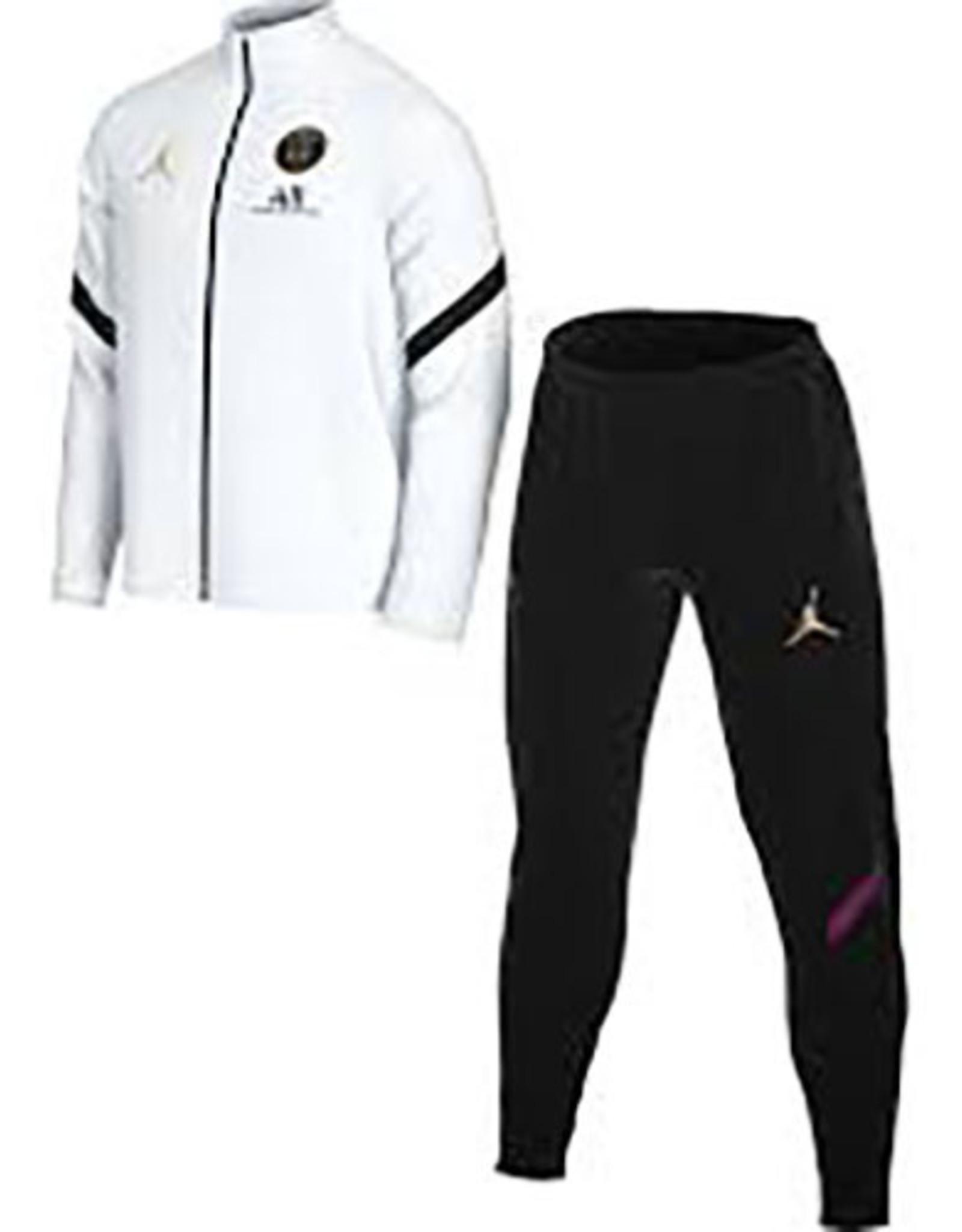 Nike Trainingspak psg