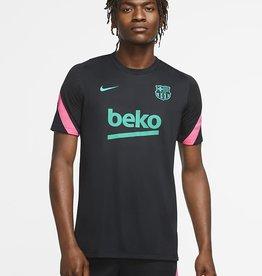 Nike Fcb tshirt