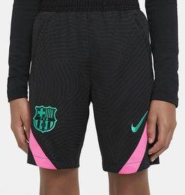 Nike Fcb short jr